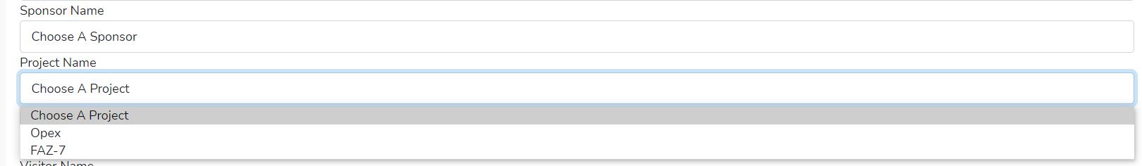 Laravel Livewire Kullanarak Dinamik Seçime Bağlı Dropdown