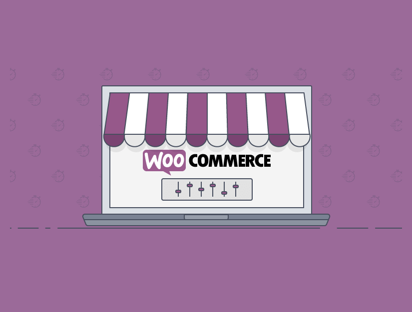 woocommerce 5+ remove single product zoom effect with css